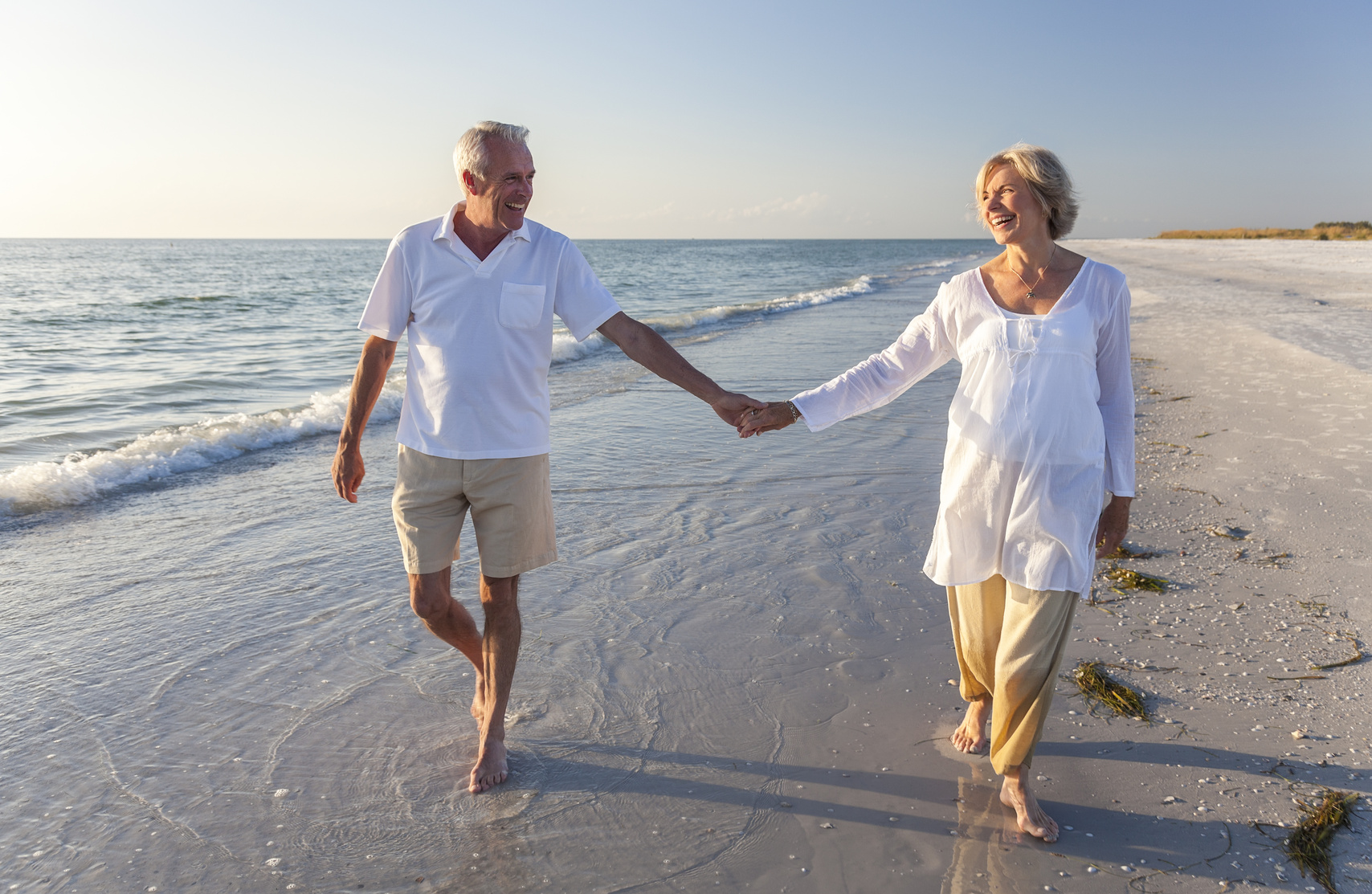 Over 50% of people over the age of 60 have medical correctable vein disease.