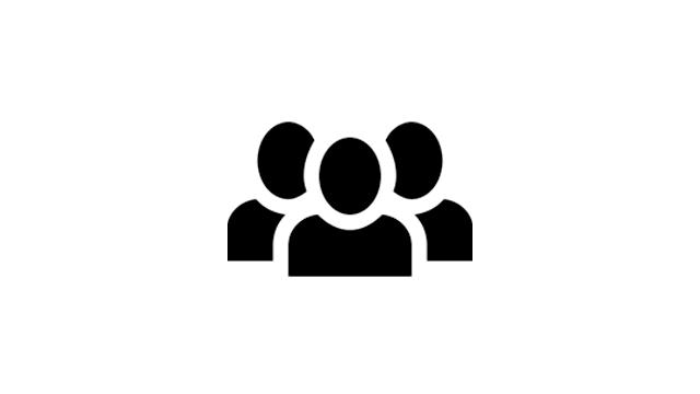 Gruppenseminar