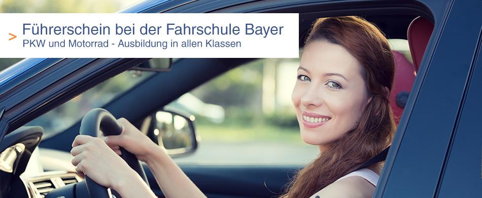 Führerschein Ulm Gabelstapler Kräne Sonderausbildungen
