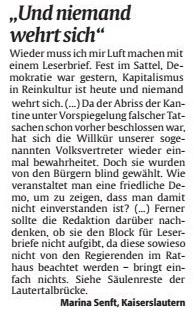 Verein für Baukultur und Stadtgestaltung Kaiserslautern e. V. - Pfaffgelände_Brückenpfeiler