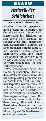 Verein für Baukulutur und Stadtgestaltung Kaiserslautern e. V. - Pfaffgelände