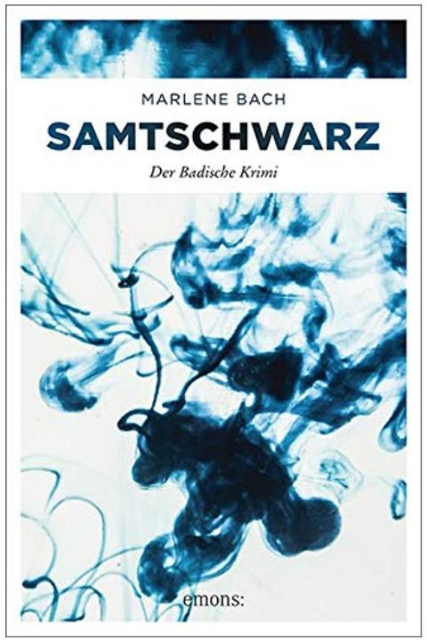 """Lesung """"3 Bücher"""" beim Literaturherbst 17.9.2021"""