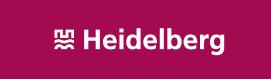 Einladung zur nächsten Heidelberger Künstler*innenversammlung am Dienstag, dem 23. März, um 18 Uhr