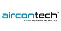 aircontech