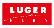 https://www.lugermode.at/