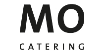 MO Catering