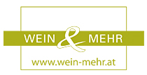 https://www.wein-mehr.at/