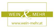Wein & Mehr Lustenau