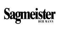 www.sagmeister.at
