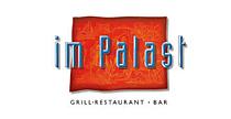 Palast Gastronomie