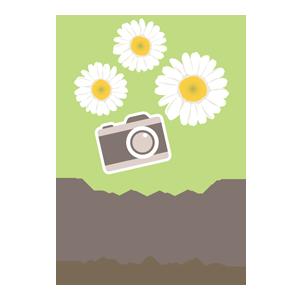 まとりかりあ写真教室横浜ロゴ