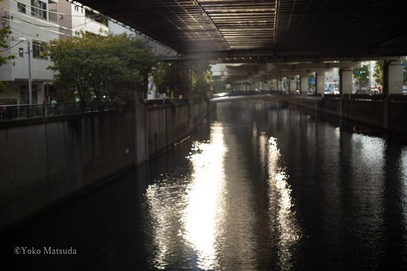 まとりかりあ写真教室横浜 光輝くグラスの写真