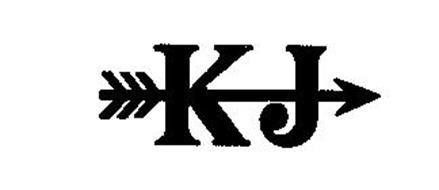 Schutzmarke von Kollmar & Jourdan