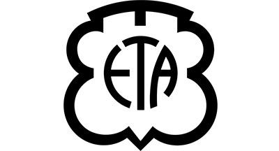 ETA Schutzmarke