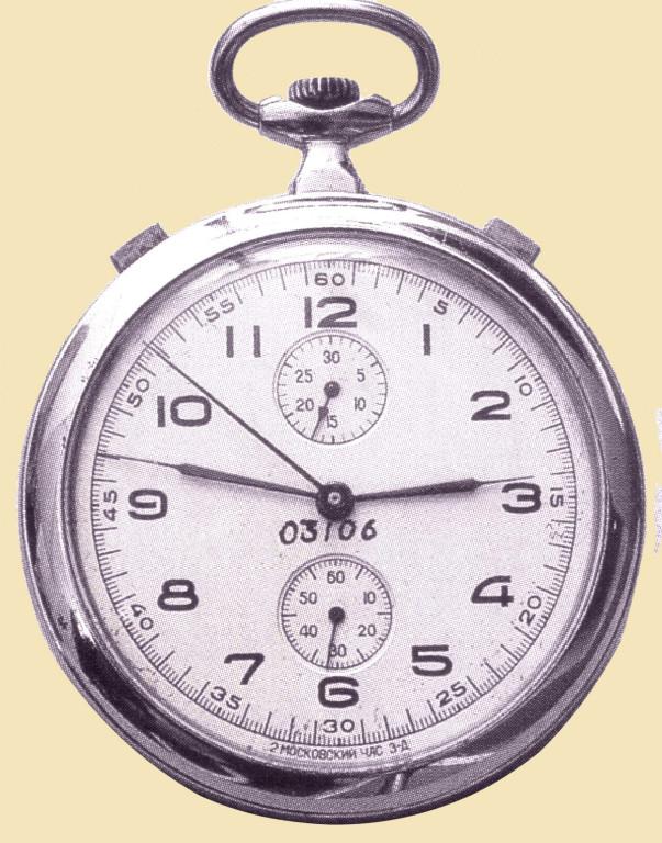 Mit dieser TU Kirowa geht die Geschichte des Kalibers 59 in der Sowjetunion 1951/52 zu ende.