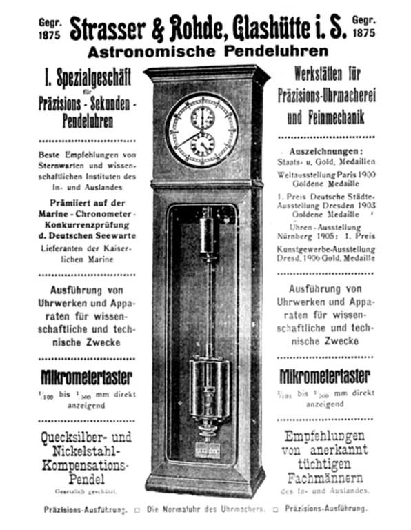 1914 Saxonia