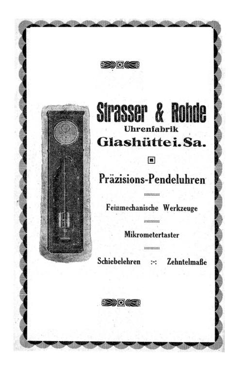 19   Saxonia Nr. 22