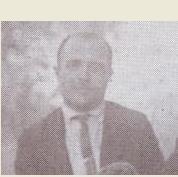 Riccardo De Rosis