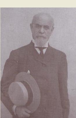 Alessandro De Rosis