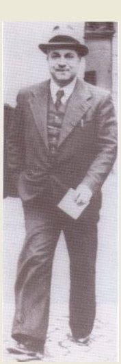 Giovanni Battista Policastri
