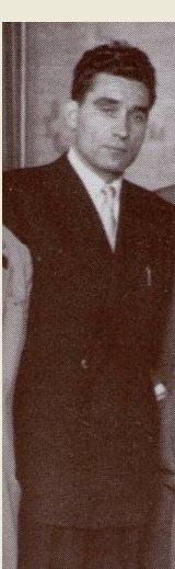 Giulio Spezzano