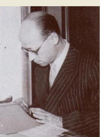 Italo Dragosei