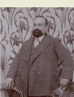 Giuseppe Cimino