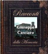 I racconti di Giuseppe Casciaro