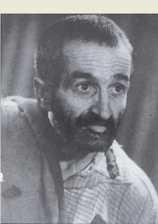 Salvatore Veronese