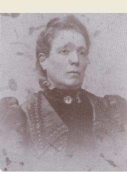 Maria Antonietta De Rosis