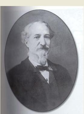 Luigi Patari