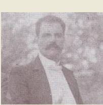 Gaetano De Rosis