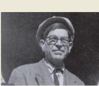 Giorgio Aragona