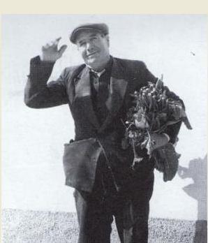 Antonio De Carlo