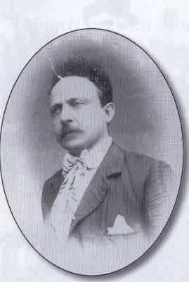 Francesco Maradea
