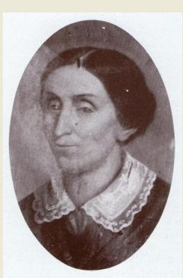 Isabella Cavalcanti