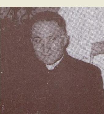 Pasquale Gallina