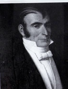 Giuseppe Compagna