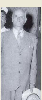 Giuseppe Caracciolo