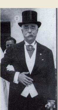 Vincenzo Fino