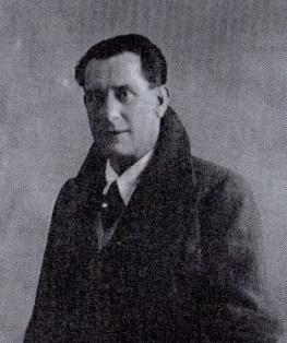 Piero Compagna