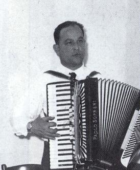 Alfonso Capalbo