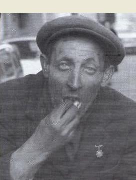 Antonio Mollo