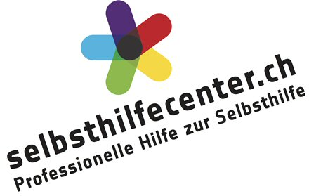 selbsthilfecenter.ch