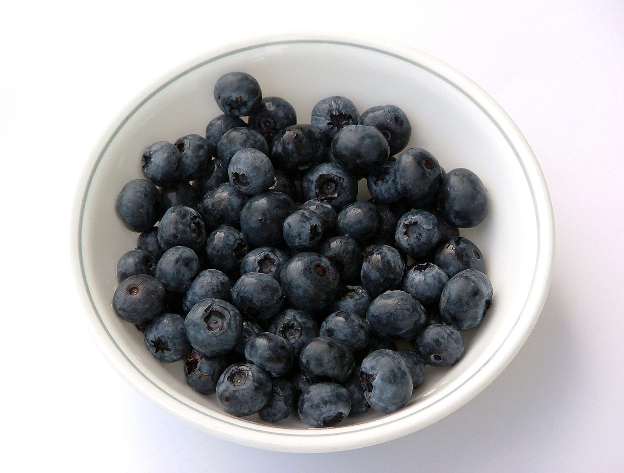 Obst Vollwertigebabynahrungde Leckere Hausgemachte Babynahrung