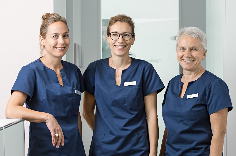 zahnarzt-praxis-suter-hochdorf-team-praxis