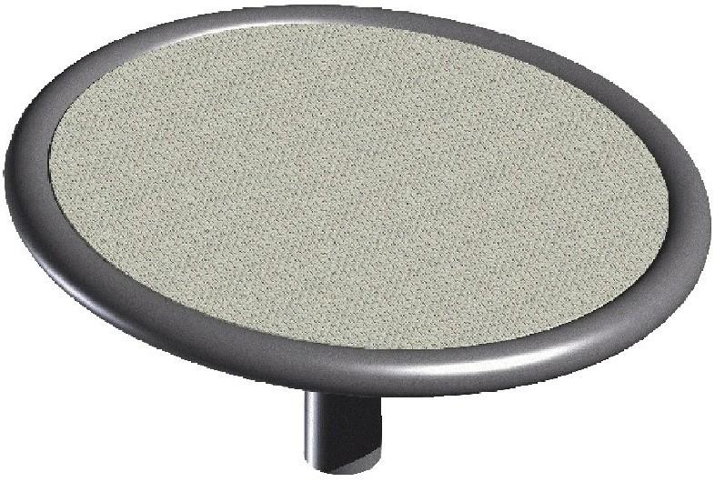 drehscheibe spielplatz zubeh r und ersatzteile. Black Bedroom Furniture Sets. Home Design Ideas
