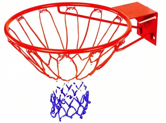 basketball spielplatz zubeh r und ersatzteile. Black Bedroom Furniture Sets. Home Design Ideas