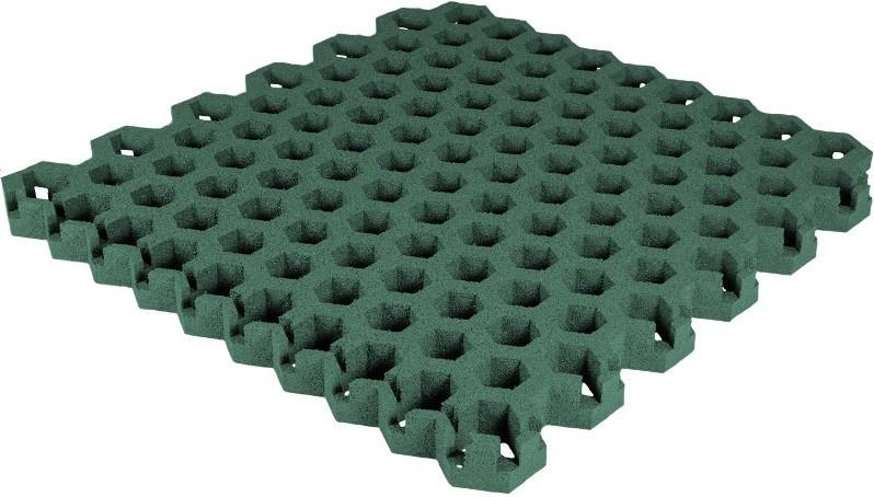 rasengittermatte spielplatz zubeh r und ersatzteile. Black Bedroom Furniture Sets. Home Design Ideas