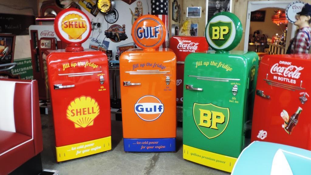 Red Bull Kühlschrank Zapfsäule Groß : Kühlschrank zapfanlage selber bauen jennifer h juarez